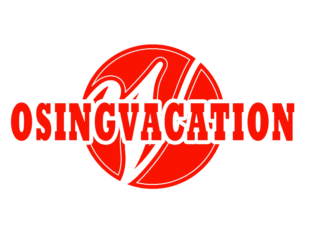 osingvacation